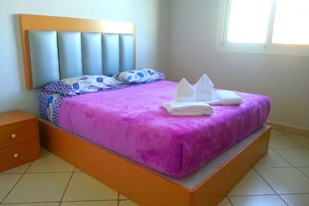hotel.babalkhayr