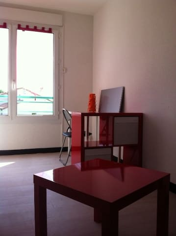 Studio Poitiers