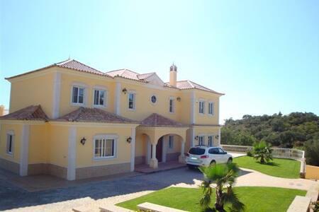 Villa Morrissey - Loulé - Villa