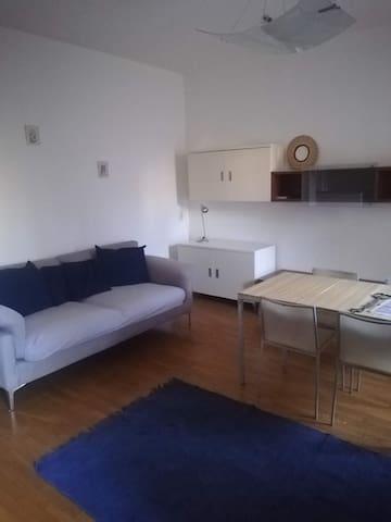 Appartamento DA VINCI