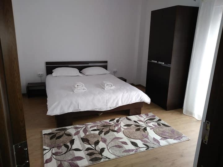 Alexys Residence 6