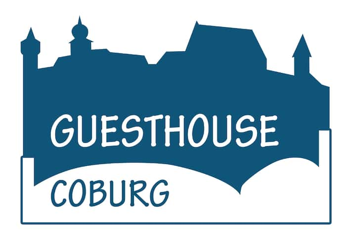 Guesthouse-Coburg - Appartement