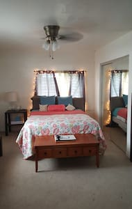 Cute apartment for rent - Kaneohe - Apartment