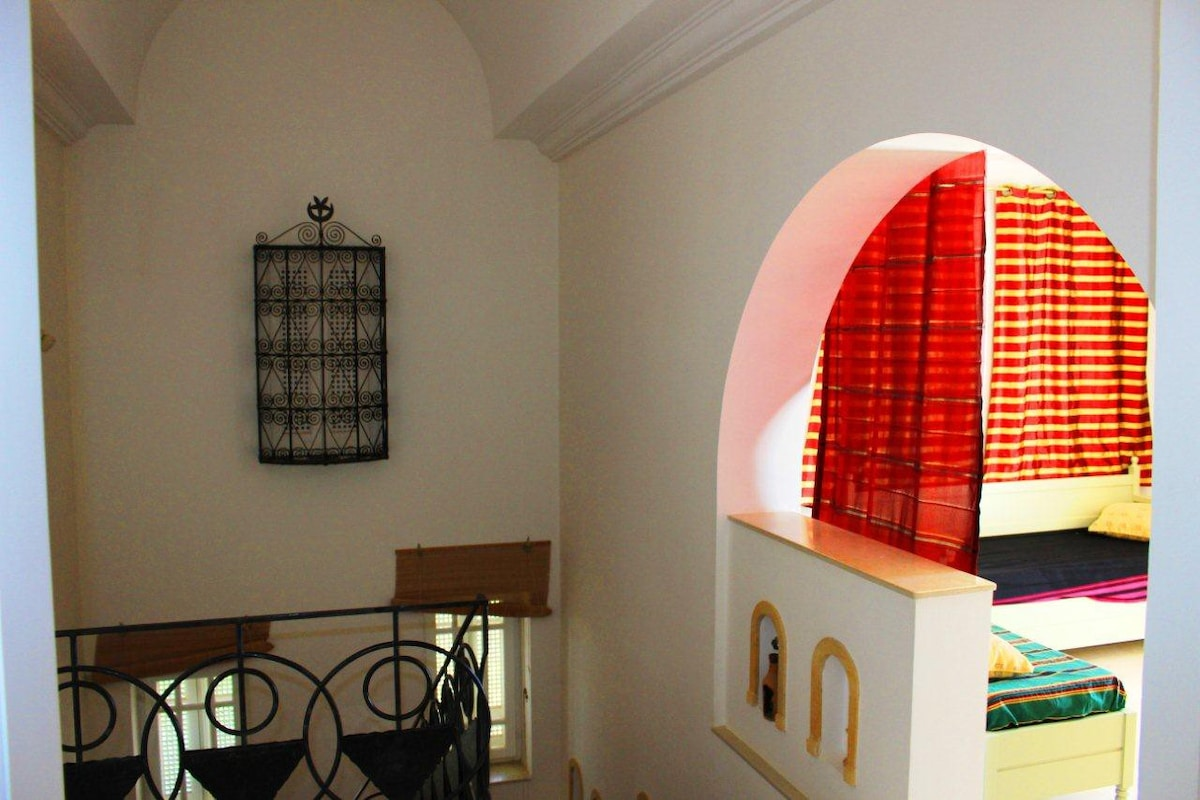 Sidi Mansour 2017: Top 20 Holiday Lettings Sidi Mansour, Holiday Rentals &  Holiday Apartments - Airbnb Sidi Mansour, Sfax, Tunisia
