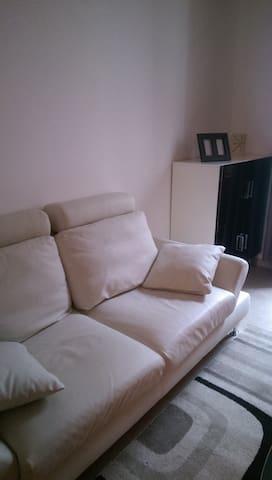 appartamento su tre livelli Noicattaro PUGLIA - Noicattaro - Apartemen