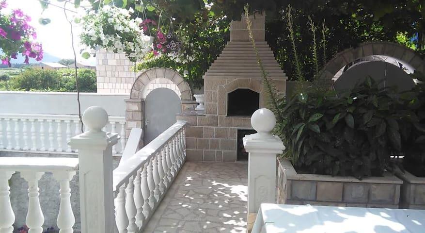 Villa Jelena - Trebinje - Villa