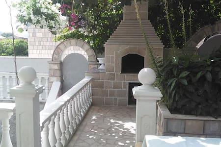 Villa Jelena - Trebinje
