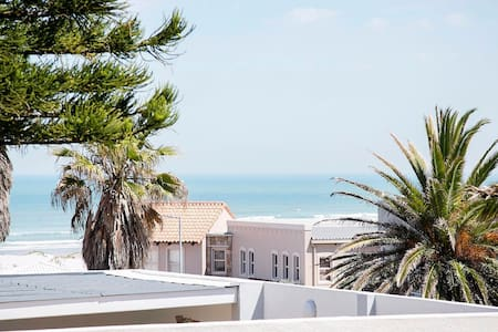 Amazing Beach House!