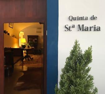 Stª Maria Country farm - for family & friends