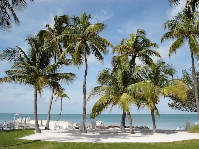 Bayside Paradise: Beach, Dock, Ramp, Pool & Spa