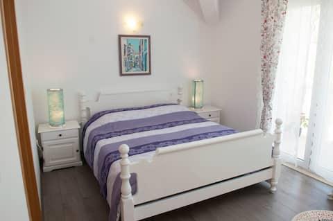 """Studio apartment """"Mali Ante"""""""