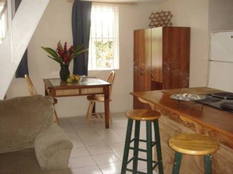 Lovely Apartment Near Paradise Island Apartments For Rent In Nassau New Providence Bahamas