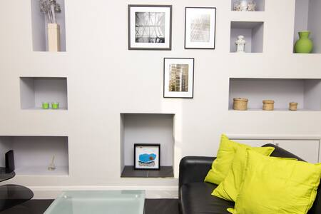 1 Bedroom Flat Very Centre London! - Lontoo
