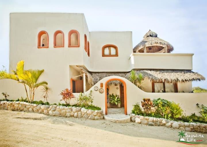 Casa Jacobo - Villa Pina - 5 Beautiful Villas