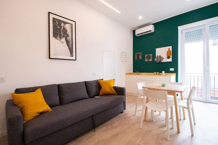 Airbnb Quarto Vacation Rentals Places To Stay
