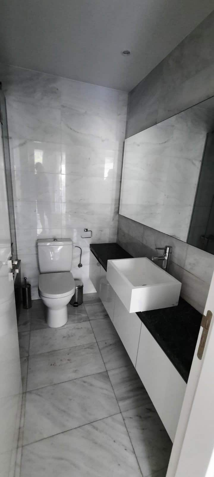 Luxury New apartment SEAVIEW Limassol