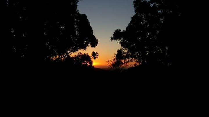 Birdsong Olinda: Tranquil & Convenient. PRICE-DROP