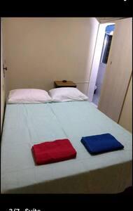 Hotel Estrela Dourada
