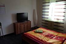 Gemütl. Zimmer in Dungelbeck(Peine) zw. BS und H