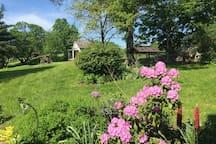 'The Little House' Bucks County/Doylestown/NewHope