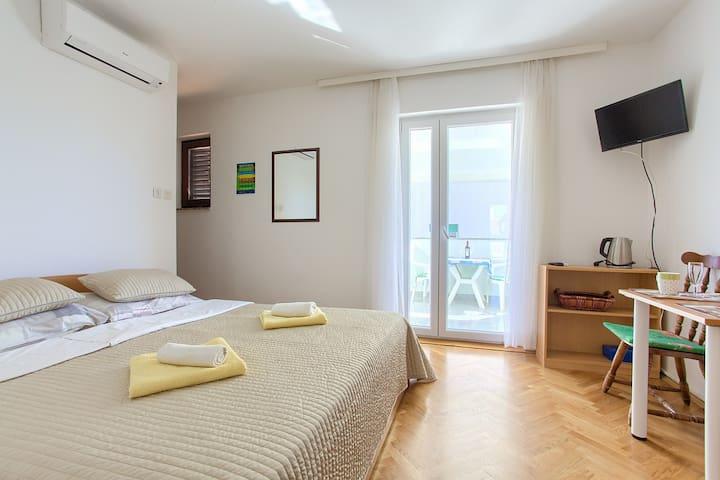 Apartment Kukic S1