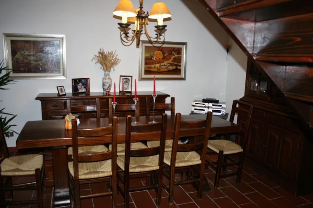 Casa vacanza belvedere h user zur miete in susa for Casa moderna 44 belvedere