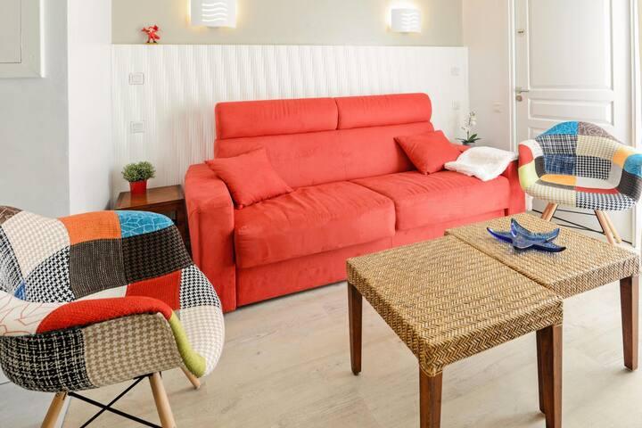 Appartement 2 pièces 5 personnes Sélection 164139