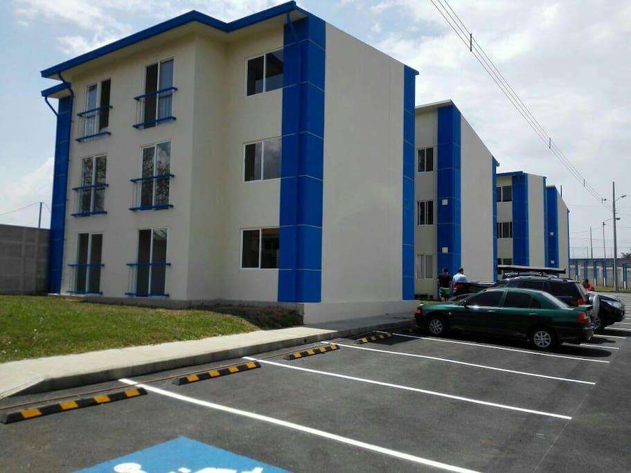 Apartments San Jose Ca
