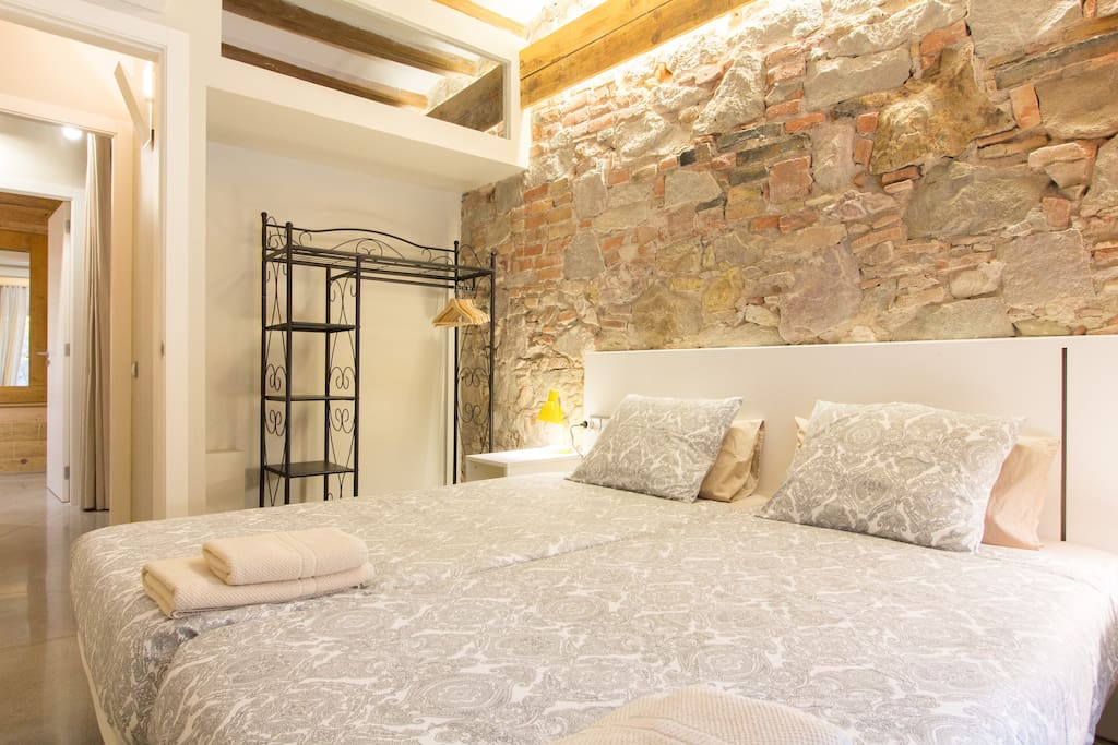 Cozy 1 Bedroom Apartment Ideal For Families Wohnungen Zur Miete In Barcelona Katalonien Spanien