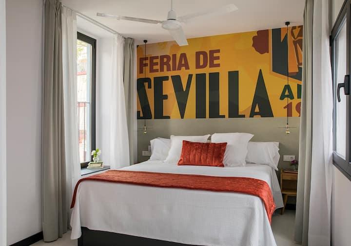 Feria Pool & Luxury nº 101