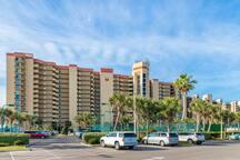 Phoenix 5-312