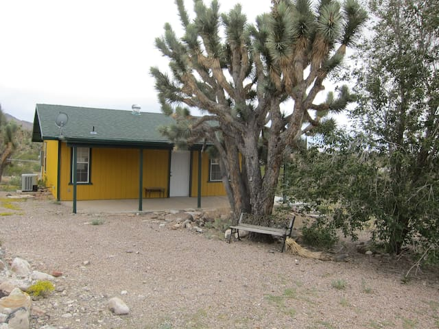 Dolan Springs Guesthouse