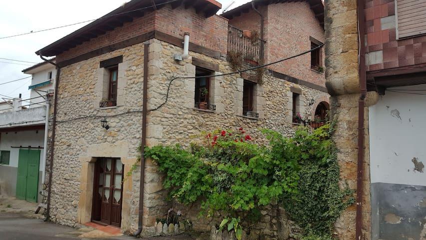 Casa Cuco