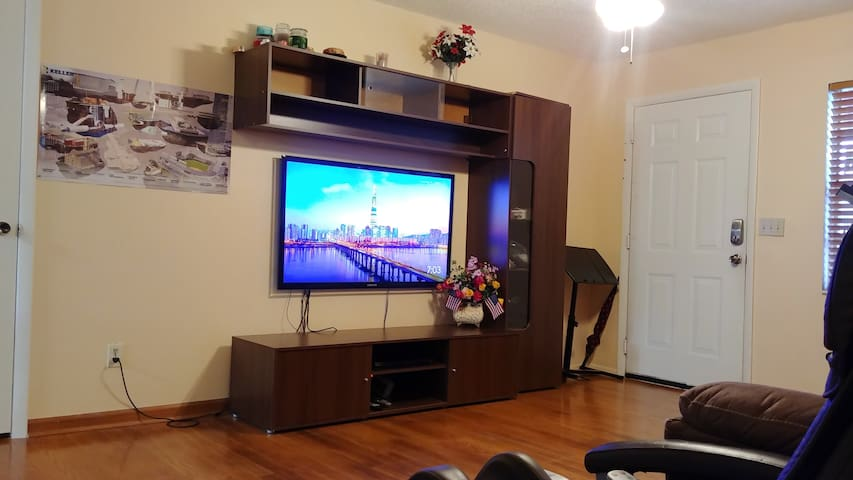 3br House 8-min to Indian Rocks