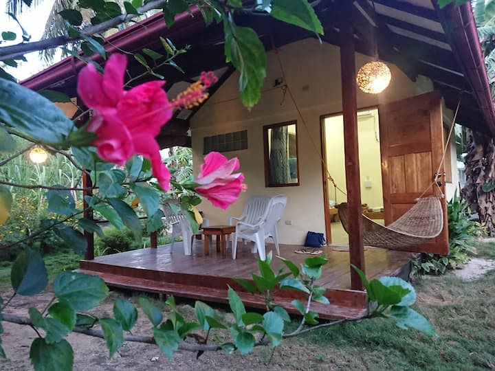 Alahna's Surf lodge-1