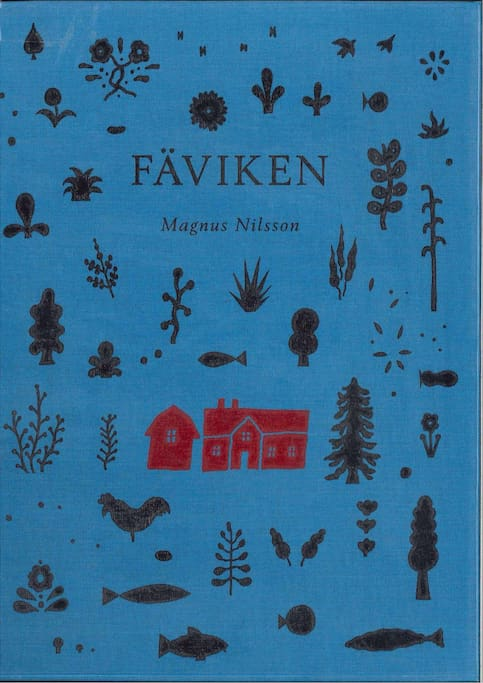 Fäviken Magazine, has recently been awarded two Michelin stars. It is located near us. The restaurant is driven by Magnus Nilsson. There are many of our guests that have enjoyed their magnificent dining experience. We can arrange transportation there and back. Fäviken Magasinet har nyligen fått två stjärnor i Guide Michelin. Restaurangen drivs av Magnus Nilsson. Den ligger 25 km från oss. Det är många av våra gäster som har njutit av deras storslagna matupplevelser. Vi kan ordna med transport dit och tillbaka.
