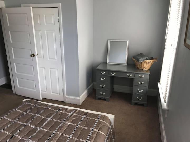 3 Bedroom near Ohio State University + Downtown