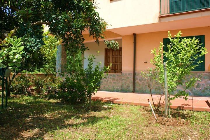 Appartamento a Belmonte, Calabria - Belmonte Calabro - Apartamento