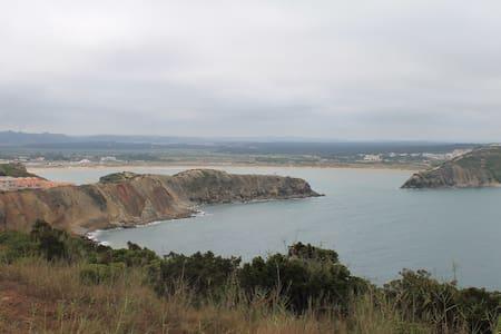 Villa Praia - Holidays & SUP - São Martinho do Porto