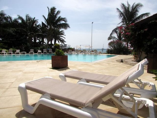 Residence Porto Antigo 2 (49)