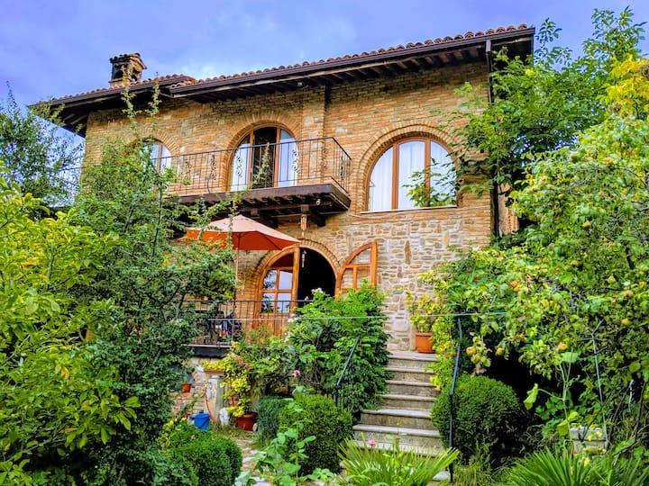 ❤️ Villa Maria Varna - Rustic Style R1 ❤️
