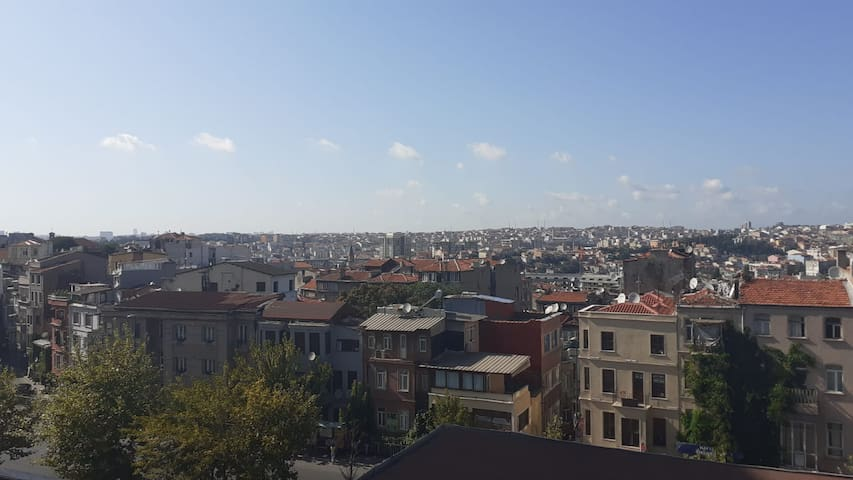 Taksim_minel_apart_17