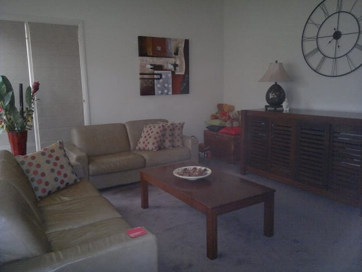 Private room in Stawell
