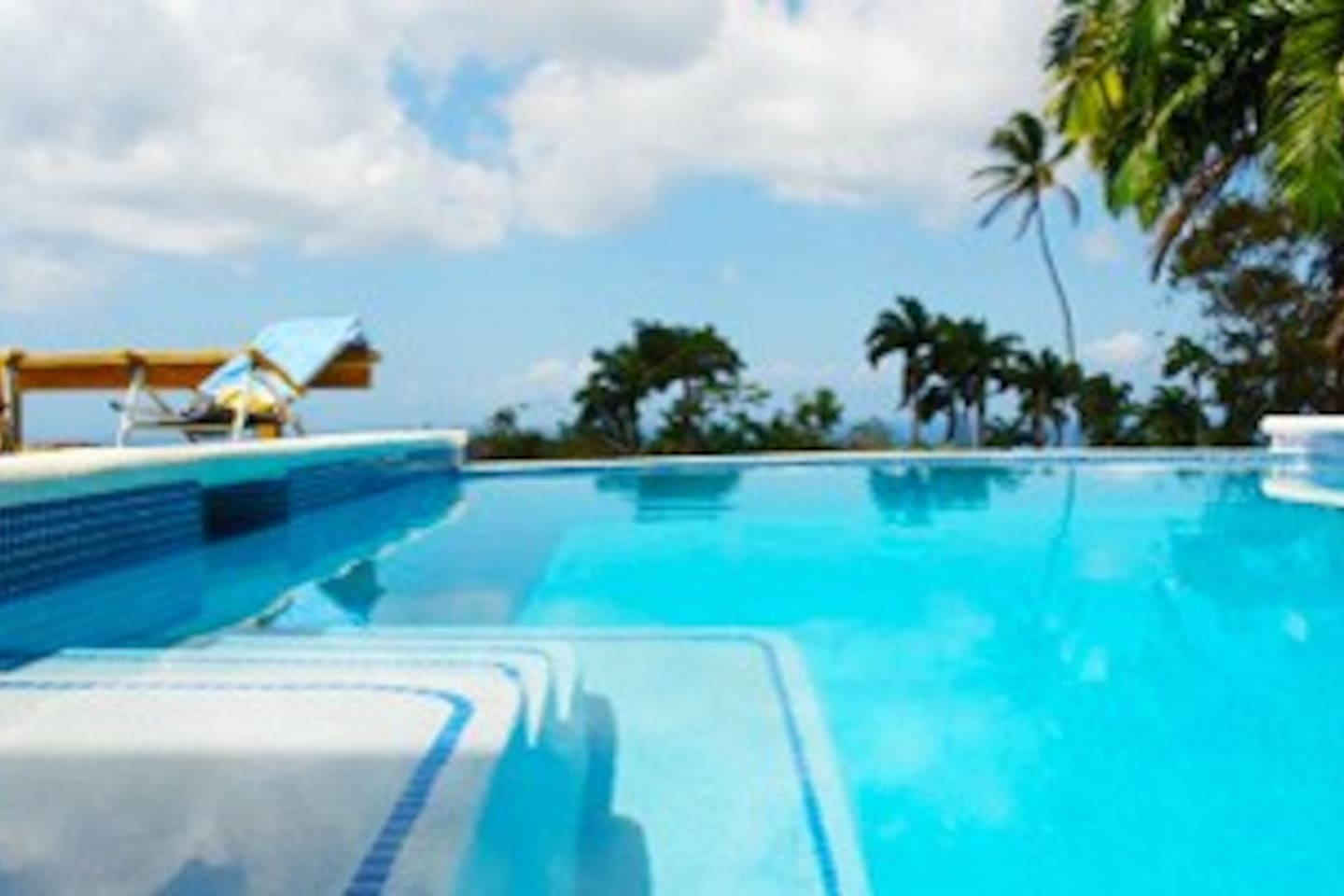 life of pi swimming pool top tobago vacation rentals vacation  top tobago vacation rentals vacation homes condo rentals top 20 tobago vacation rentals vacation homes condo