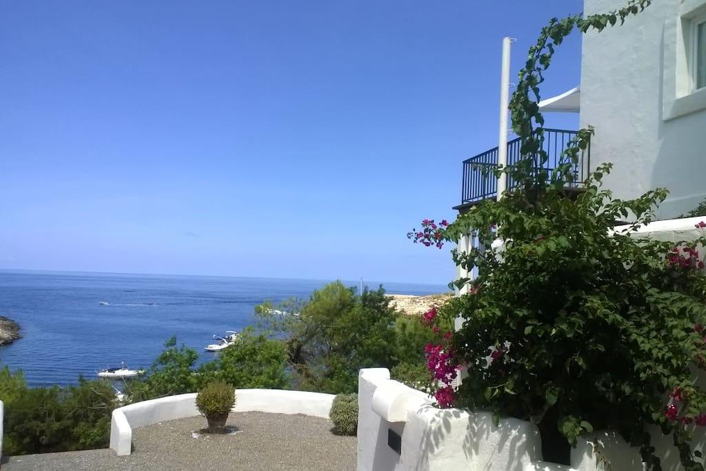 Ibiza Appartamenti In Affitto