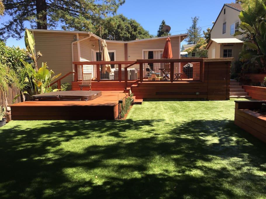Rooms To Rent Sonoma Ca