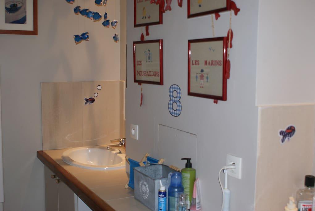 Appartement 6 personnes bien situ apartments for rent in viroflay le de - Appartement a renover ile de france ...