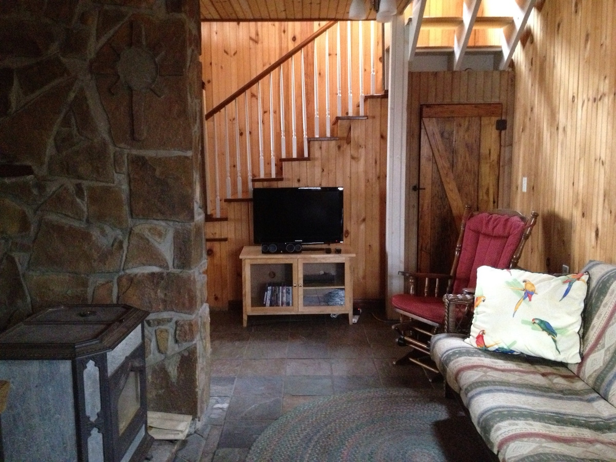 Bristol 2018 (with Photos): Top 20 Places To Stay In Bristol   Vacation  Rentals, Vacation Homes   Airbnb Bristol, Tennessee, United States: Cabin  Rentals ...