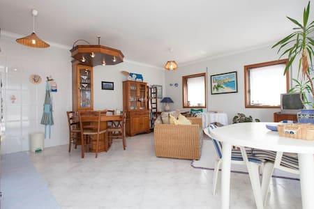 Fantastic apartment near the beach! - Esposende