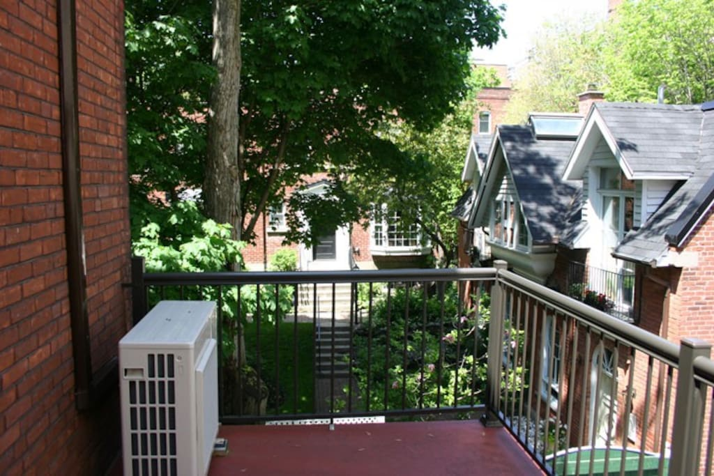 Apartments For Rent In Quebec Canada